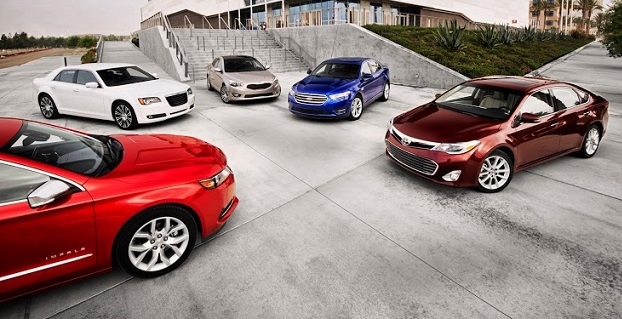 Buying a Reliable Used Car